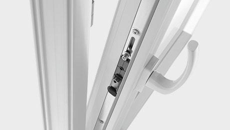 Herrajes y accesorios for Herrajes de aluminio para toldos