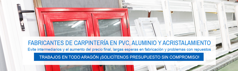 ventanas-pvc-zaragoza-fabricantes.jpg